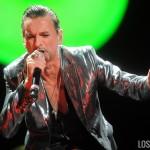 Depeche_Mode_Staples_Center_22