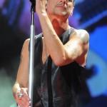 Depeche_Mode_Staples_Center_23
