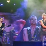 Depeche_Mode_Staples_Center_24