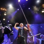 Depeche_Mode_Staples_Center_25