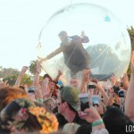 Major_Lazer_2014_TIMF_07