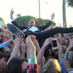 Major_Lazer_2014_TIMF_08