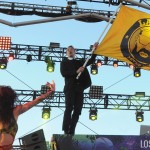 Major_Lazer_2014_TIMF_09