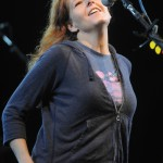 Neko_Case_Way_Over_Yonder_02