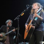 Neko_Case_Way_Over_Yonder_03
