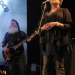 Neko_Case_Way_Over_Yonder_06