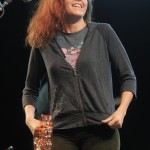 Neko_Case_Way_Over_Yonder_10