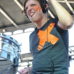 Robert_DeLong_09