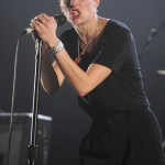 Savages_Fonda_Theatre_02