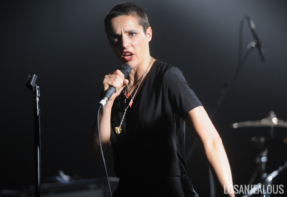 Savages_Fonda_Theatre_06
