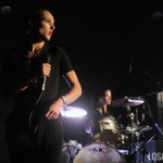 Savages_Fonda_Theatre_08