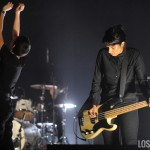 Savages_Fonda_Theatre_12