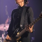Savages_Fonda_Theatre_17
