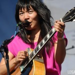 Thao_ATGDSTD_Way_Over_Yonder_04