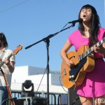 Thao_ATGDSTD_Way_Over_Yonder_05