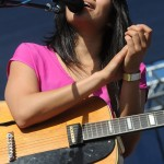 Thao_ATGDSTD_Way_Over_Yonder_10