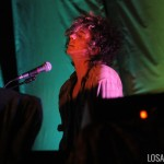Youth_Lagoon_First_Unitarian_06