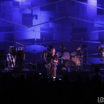 Atoms_for_Peace_Hollywood_Bowl_01