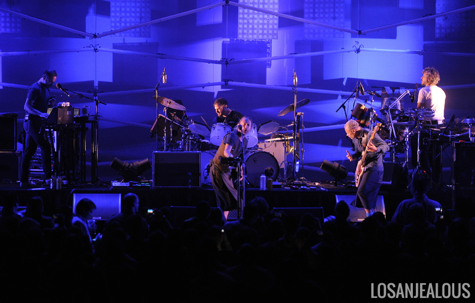 Atoms_for_Peace_Hollywood_Bowl_04