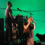 Atoms_for_Peace_Hollywood_Bowl_08