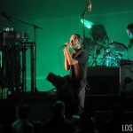 Atoms_for_Peace_Hollywood_Bowl_13