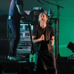 Atoms_for_Peace_Hollywood_Bowl_14