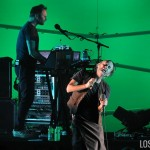 Atoms_for_Peace_Hollywood_Bowl_16