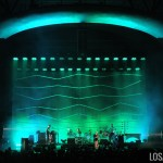 Atoms_for_Peace_Hollywood_Bowl_17