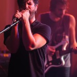 Foals_The_Observatory_01