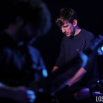 Foals_The_Observatory_03