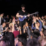 Foals_The_Observatory_05