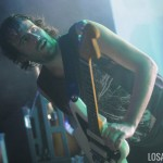 Foals_The_Observatory_08
