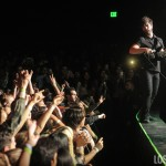 Foals_The_Observatory_11