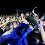 Foals_The_Observatory_13