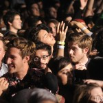 Foals_The_Observatory_16