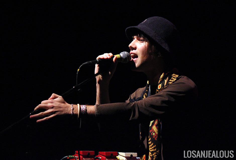 Jagwar_Ma_El_Rey_Theatre_09