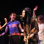 Jagwar_Ma_El_Rey_Theatre_11