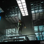 Jay-Z_Staples_Center_01