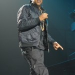Jay-Z_Staples_Center_03