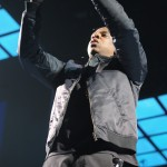 Jay-Z_Staples_Center_06