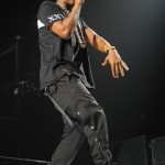 Jay-Z_Staples_Center_07