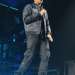 Jay-Z_Staples_Center_10
