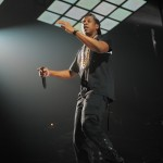 Jay-Z_Staples_Center_13