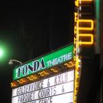 Parquet_Courts_Fonda_Theatre_11