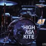Highasakite_El_Rey_Theatre_16