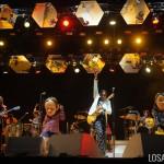 Arcade_Fire_Coachella_2014_W2_01