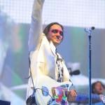Arcade_Fire_Coachella_2014_W2_04