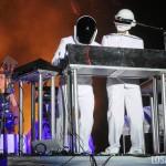 Arcade_Fire_Coachella_2014_W2_07