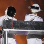 Arcade_Fire_Coachella_2014_W2_08
