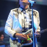 Arcade_Fire_Coachella_2014_W2_09